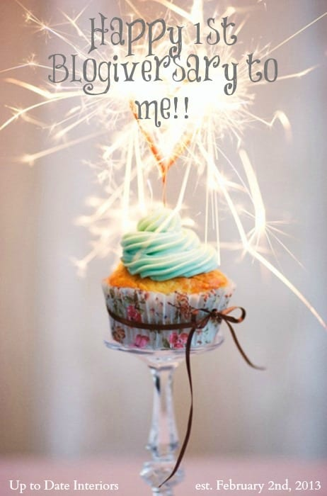 BirthdayCupcakeSparkler