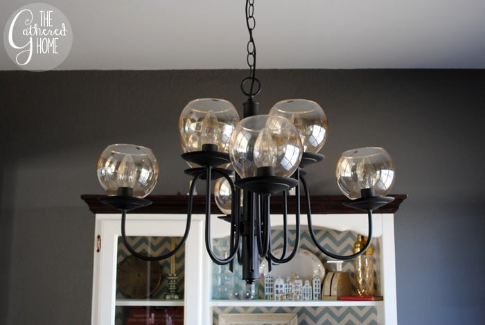 Dining Room Mid Century Chandelier12[3]