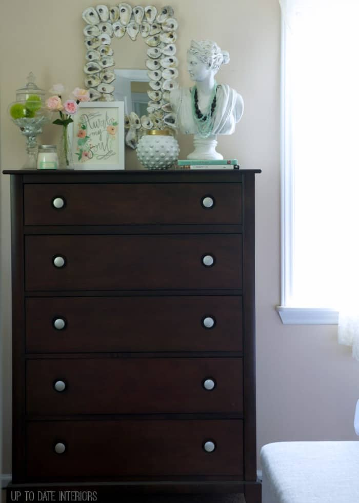 dresser-tall-full