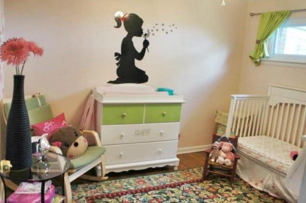 gwen's-nursery
