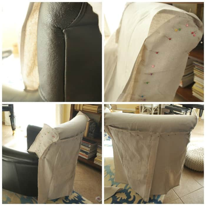 leather-chair-tutorial