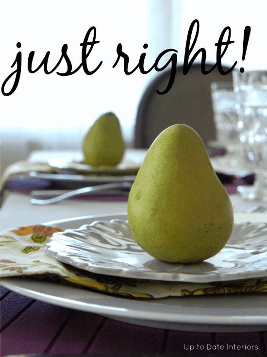 pear-close-up-just-right