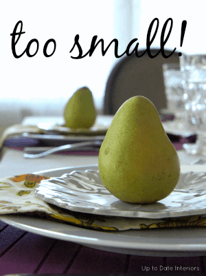 pear-close-up-too-small