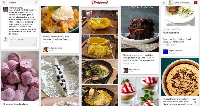 pinterest-example-food
