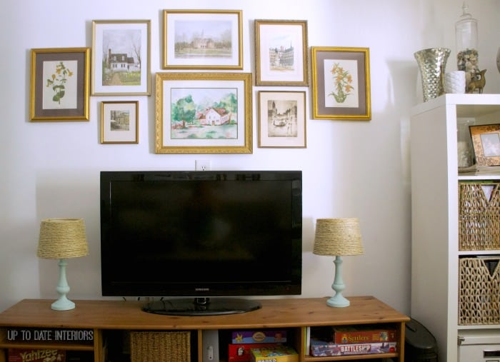 tv-room-coastal-lamp-makeover