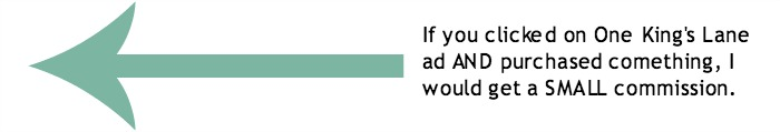 arrow-ad