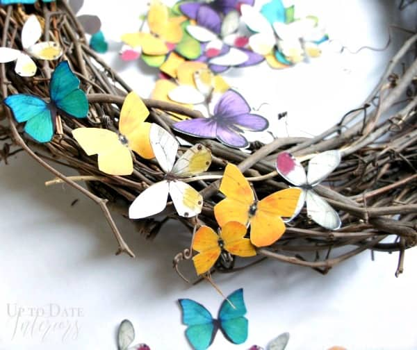 easy-diy-butterfly-spring-wreath