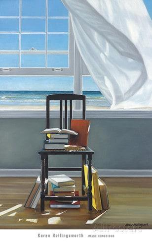 karen-hollingsworth-beach-scholar