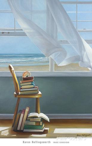 karen-hollingsworth-summer-reading-list