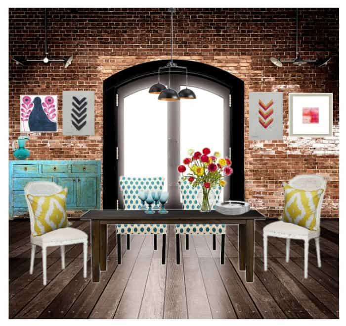 OB-Dining Room.jpg