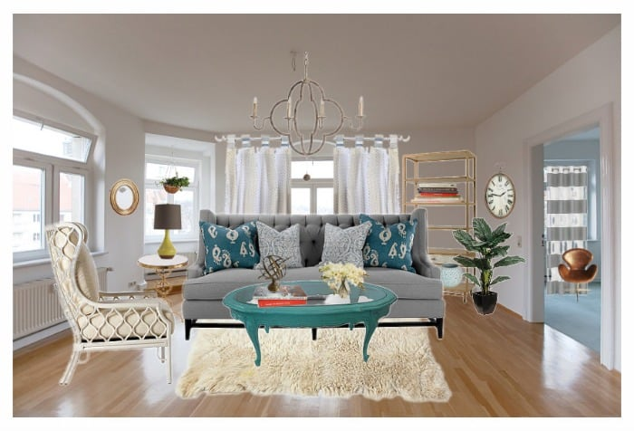OB-Eclectic Living Room.jpg