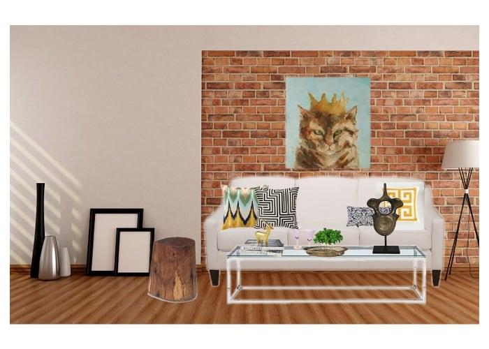 OB-brick wall art room.jpg