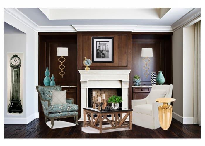 OB-fireplace-room.jpg