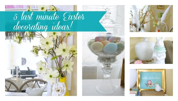 feature-Easter