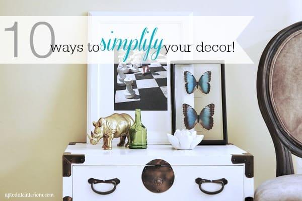 10-ways-to-simplify