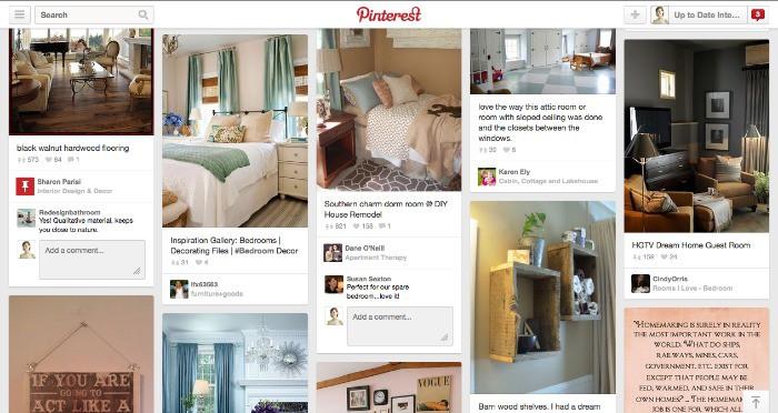 pinterest-example-home-decor
