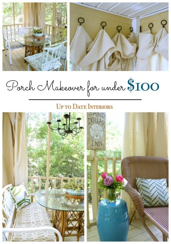 porch-makeover-cheap