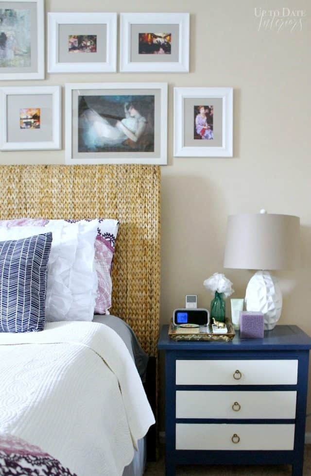 right-side-bedroom-simplify-your-decor
