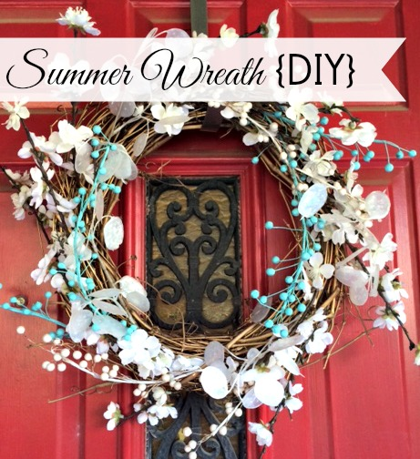 dana's-summer-wreath