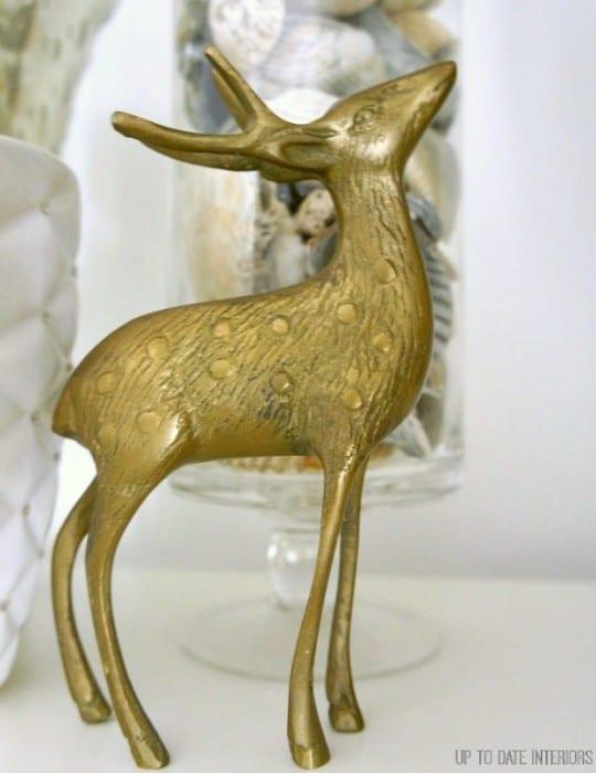 deer.jpg-617x800