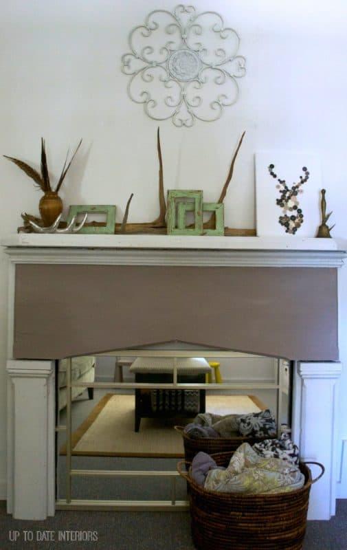 fireplace-wall