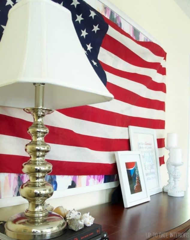 flag-angle