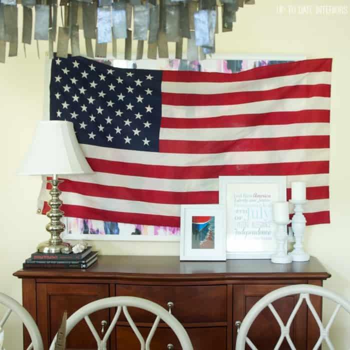 flag-sqare