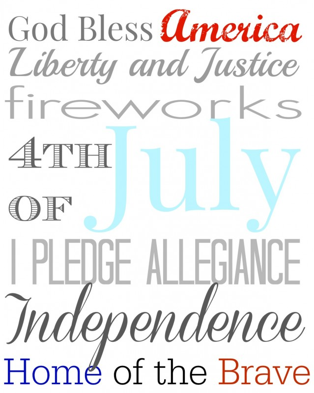 fourth-of-july-printable