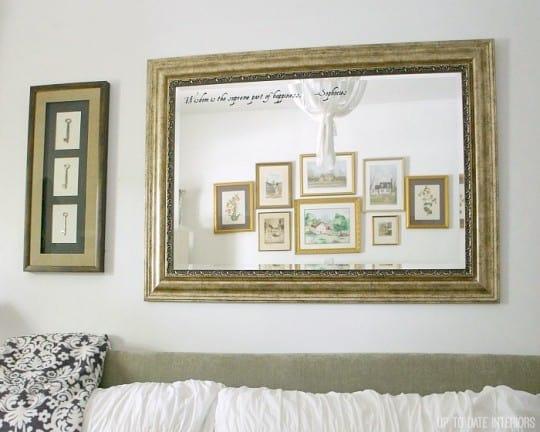 frames-mirror-700x560
