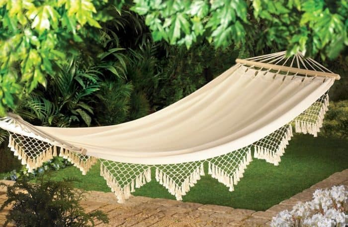 fringe-hammock-amazon.jpg