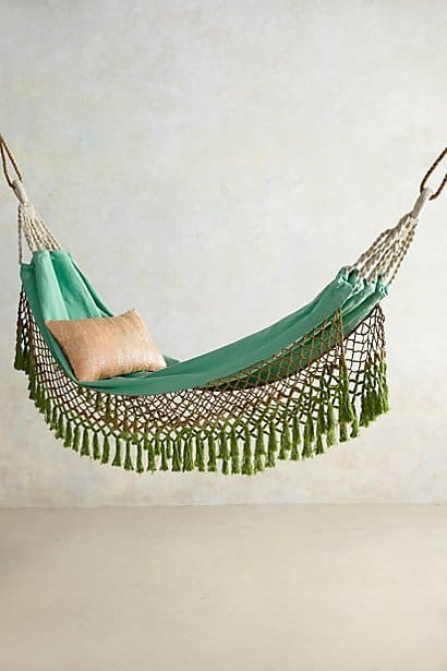 hammock-anthropologie