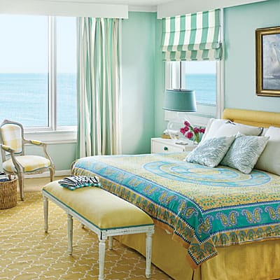 0312-rhapsody-key-biscayne-bedroom-l