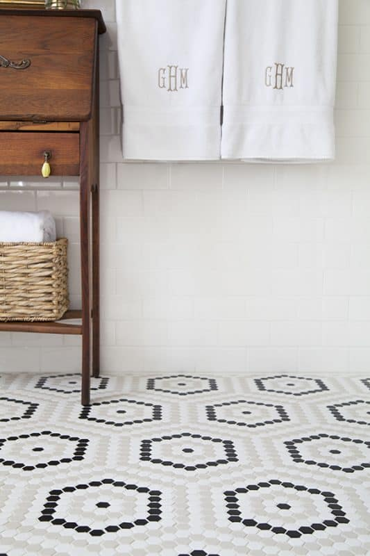 Home-Depot-The-Makerista-Hex-Tile