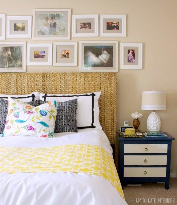 bedding-bluepillows.jpg