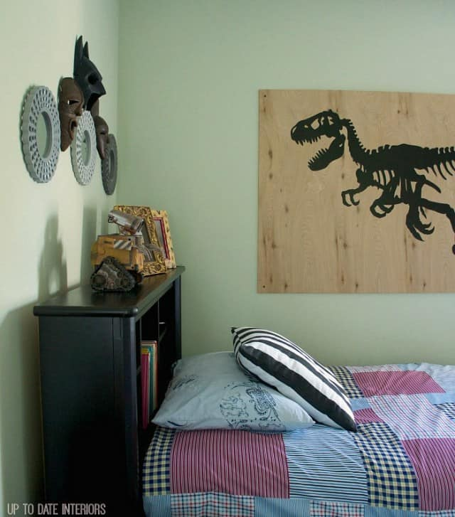 decal-joes-room (1)