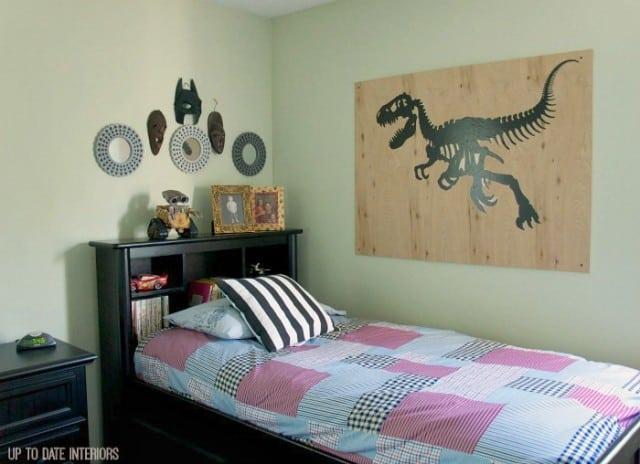 decal-joes-room2