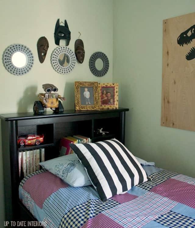 decal-joes-room3-683x800