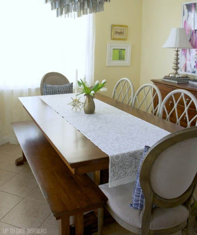 dining-room-tulips-full-tall