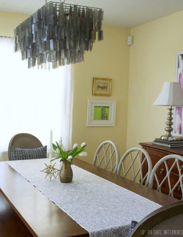 dining-room-tulips-tall