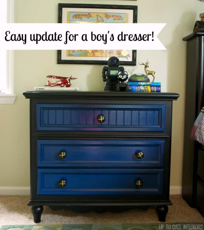dresser-pinterest-feature