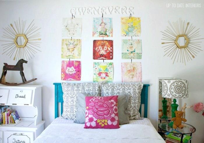 gwens-room-1 (1)