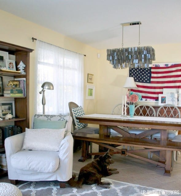 pinwheels-livingroom