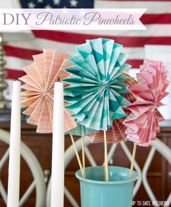 pinwheels-pinterest-661x800