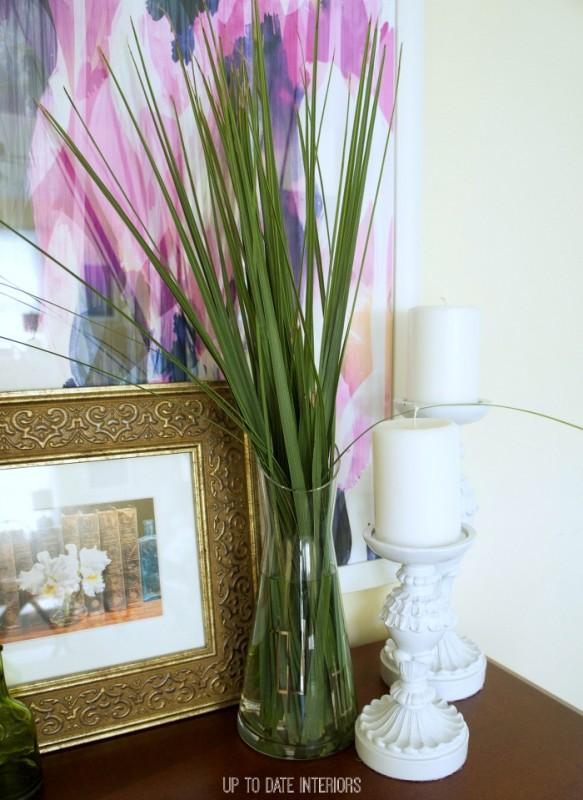 tulips-palms