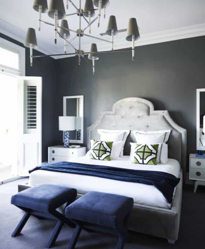 windsor-decorating-and-design-interiors-modern-transitional-bedroom-xln