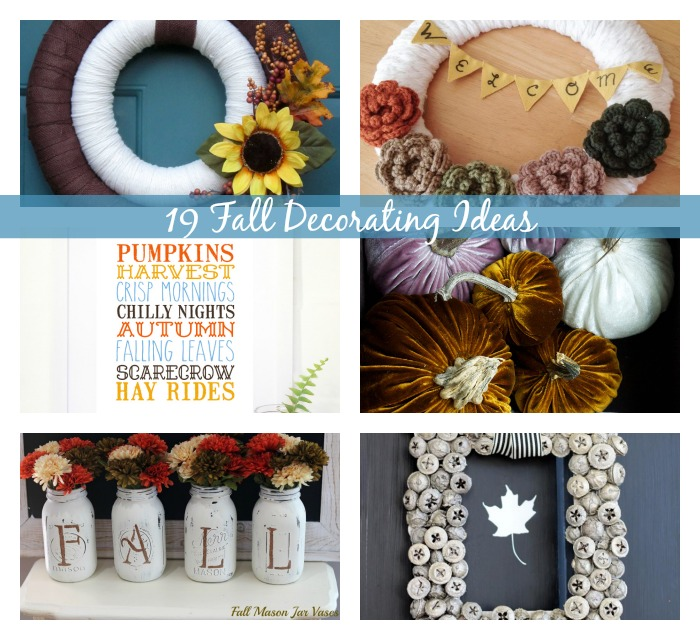 10-fall-decorating-deas-feature