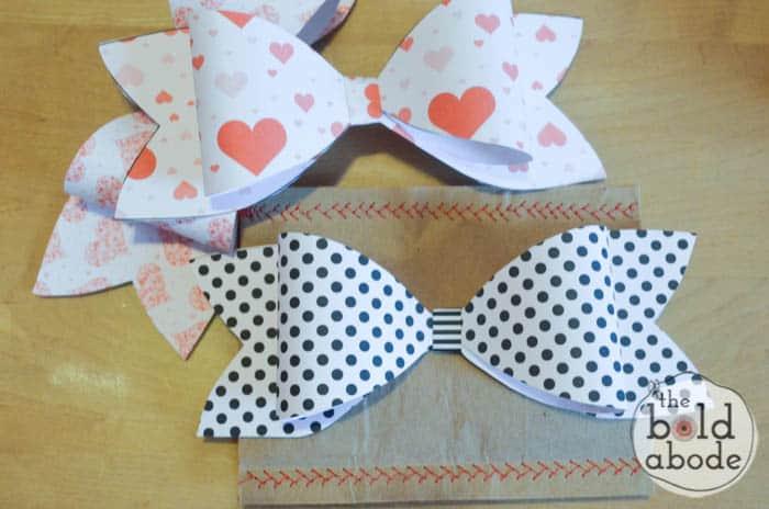 Valentine-Bow-Pattern-9