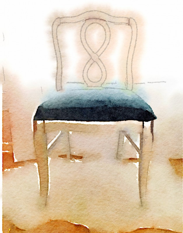 chair-watercolor