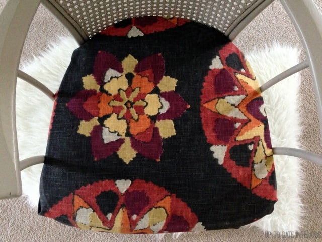 desk-chair-fabric