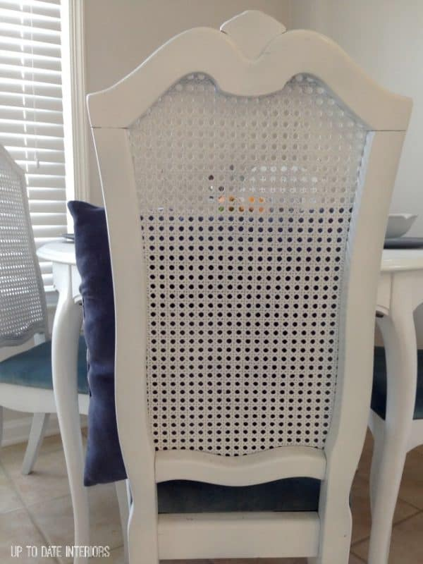 dining-chair-back